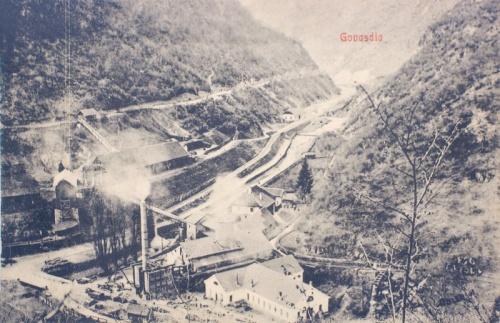Govasdia:gyárak.1908