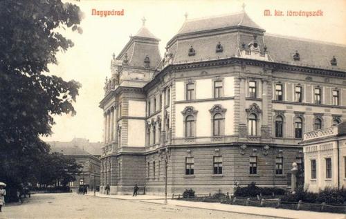 Aranyosgyéres:szeg gyár.1917