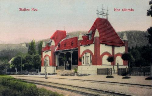 Noa:vasútállomás.1912