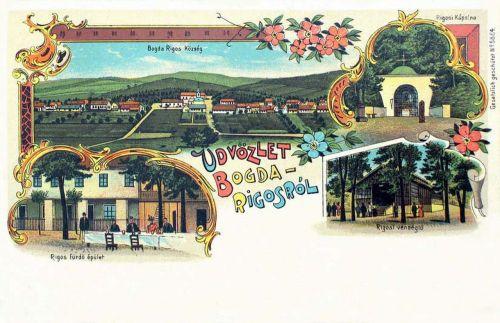 Bogdarigós:kávéház.1898