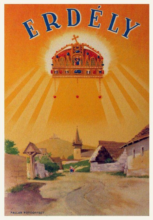 Erdély-Siebenburgen-Transilvania-Ardeal.1930