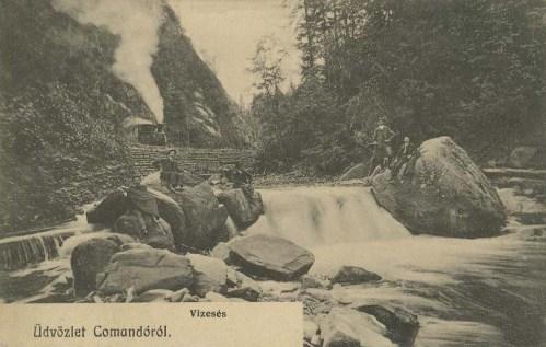 Comando:vizesés.1904