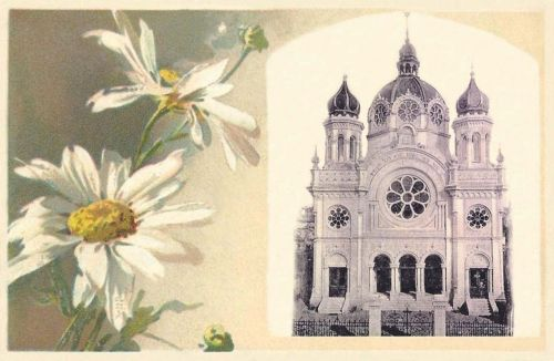Marosvásárhely:zsinagóga.1901