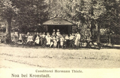 Noa:Hermann cukrászda,1906.