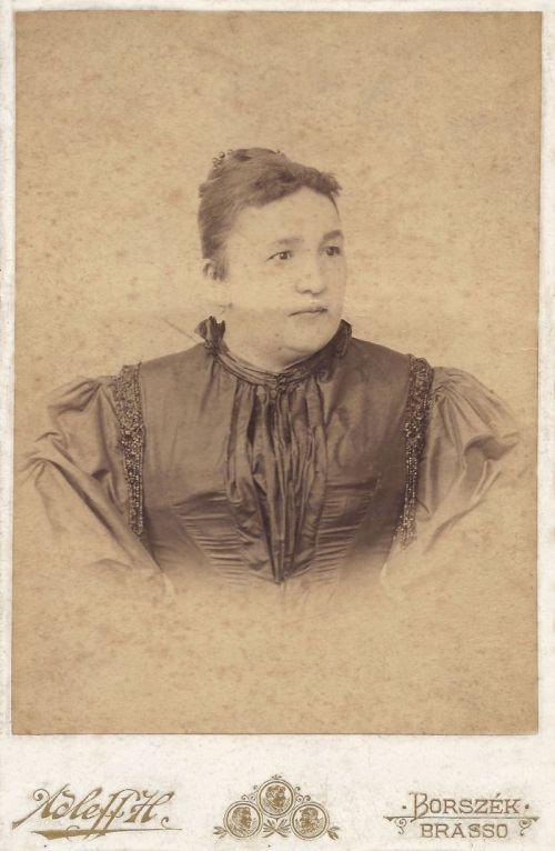 Borszék:Adleff Henrik fotó.1896