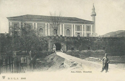 Adakaleh:mecset.1904