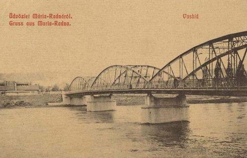 Máriaradna:vashid.1909