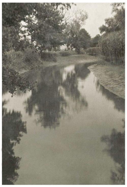 Margitta:Berettyó folyó,1941