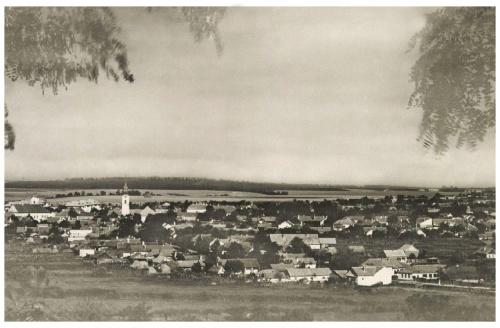 Margitta:látkép,1942.