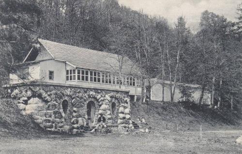 Málnás:forrás.1929