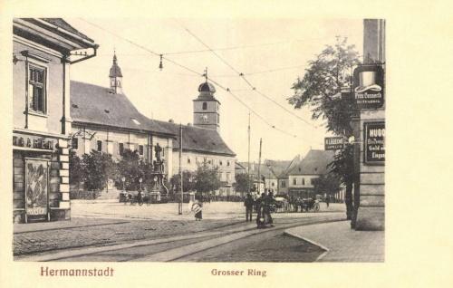 Nagyszeben:Nagykörút,1906.