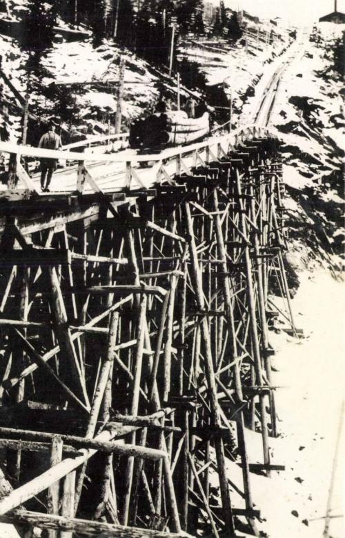 Kommandó:neruzsai sikló,1942